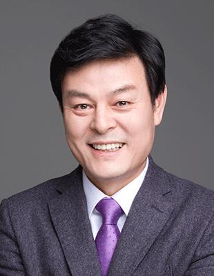 한국전략리더십연구원<br/>노병천 원장