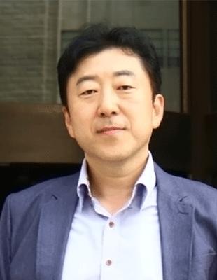 고려대학교<br/>이재혁 교수