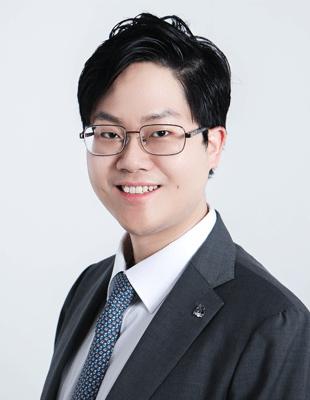 럭스로보<br/>오상훈 대표