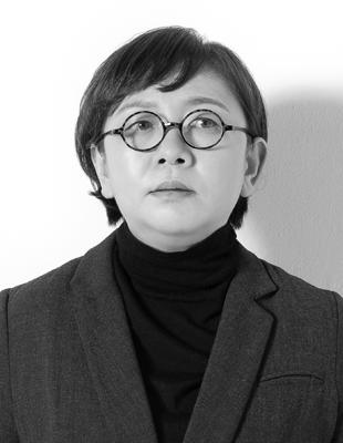 김수진WORKS<br/>김수진 대표