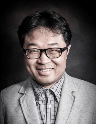 좋은상품연구소<br/>최낙삼 소장