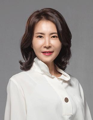 최명화&Partners<br/>최명화 대표