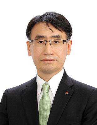 LG경제연구원<br/>이지평 상근자문위원
