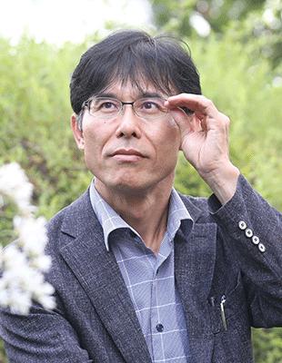 사람과디지털연구소<br/>구본권 소장