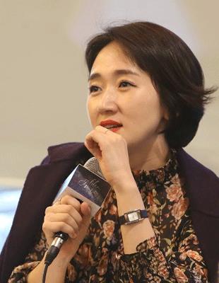 말마음연구소<br/>김윤나 소장