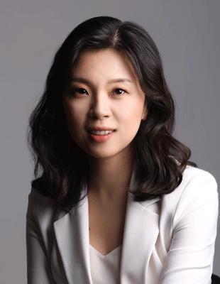 시그니처북스<br/>엄미나 대표