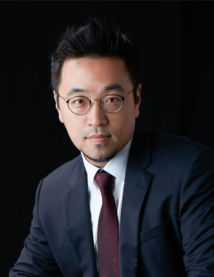 Google Innovator/단국대<br/>박정철 교수