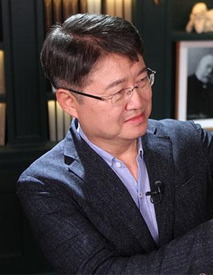 연세대학교<br/>김응빈 교수
