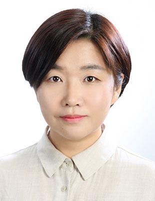 에이디앤씨<br/>오희영 대표