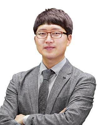 와우디랩<br/>최송일 CEO