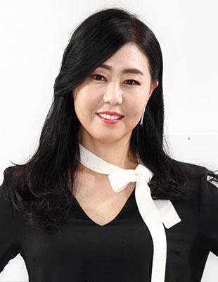 성균관대학교<br/>영주 닐슨 교수