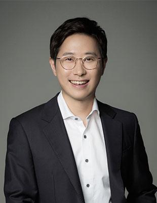 중앙대학교 컴퓨터공학과<br/>김상윤 연구교수