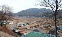캠핑/전원 매물 사진
