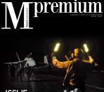 Mpremium
