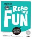 reading fun