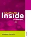 능률 Grammar Inside 표지