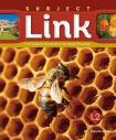 능률 SubjectLink2 표지