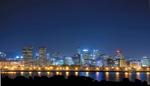 아름다운 서울 2번째 이미지