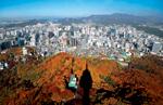 아름다운 서울 3번째 이미지