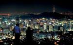 아름다운 서울 6번째 이미지