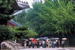 아름다운 서울 13번째 이미지