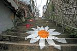 아름다운 서울 1번째 이미지
