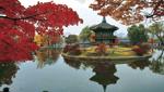 아름다운 서울 4번째 이미지