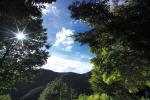 산은 선물이다 5번째 이미지
