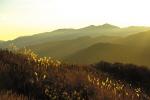 산은 선물이다 16번째 이미지