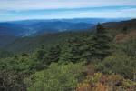 산은 선물이다 3번째 이미지