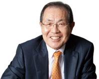 한국 콜마 윤동한 회장