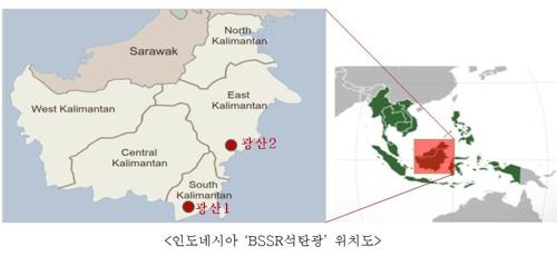 [자료=연합뉴스]