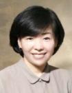 김미영 비상대책위원