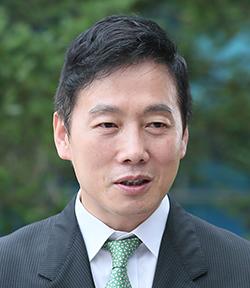 정봉주 전 의원[사진=연합뉴스]
