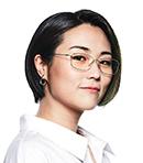 박원순후보자 사진