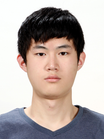김승현 군
