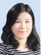 구현고등학교 이원희 선생님