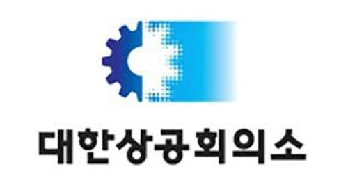 한국 인사이트 섬네일