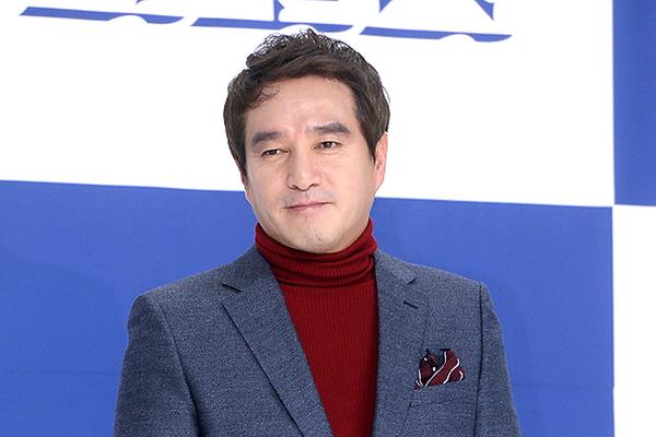 한국 인사이트 > 문화/연예