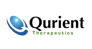 Qurient shares jump on hope for <b>coronavirus</b> med trial and promising pipelines