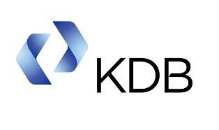 KDB mulls acquiring Doosan Capital - Pulse by Maeil Business News Korea