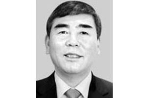 Hanmi Pharm invests $20mn into U S  ophthalmic drug