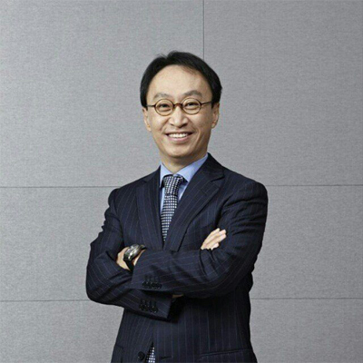Korea investment corporation cio warland investments john lawn