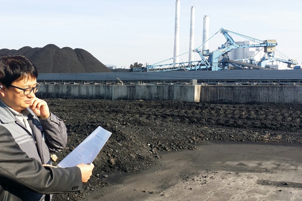 S  Korean gov't to close 10 aged coal power plants by 2025 - 매일