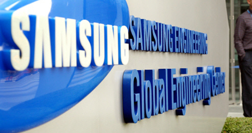 Samsung Eng's Saudi power plant construction called off before