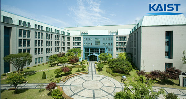 KAIST nudges ahead of SNU and POSTECH in Korea's top