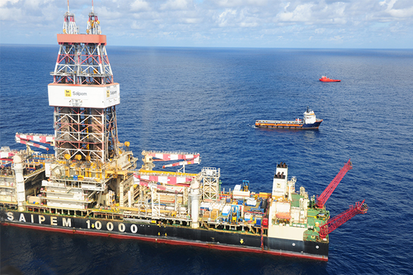 Kogas to start natural gas extraction in Mozambique - 매일