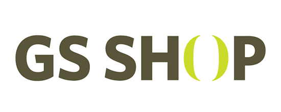 south koreas leading home shopping operator gs home shopping inc has agreed to acquire a 91 percent stake in world kitchen llc a united states based - Shop World Kitchen