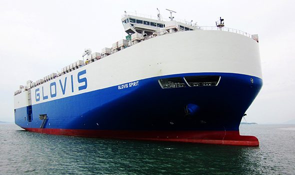 Hyundai Glovis fully acquires Eusu Ship Management for $9 7 mn