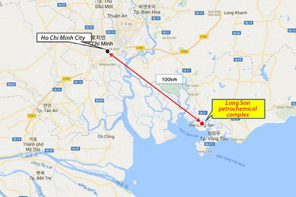 Hyundai Engineering bags $320mn industrial plant